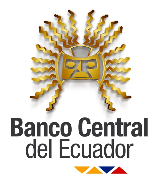 banco-central-del-ecuador