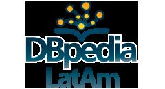 dbpedia-latam