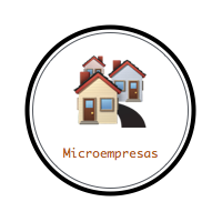 microcompany