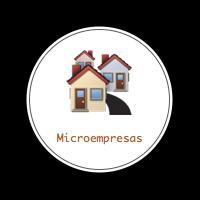 microcompany