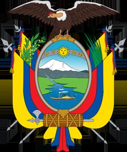 turismo-ecuador