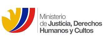 ministerio-de-justicia-derechos-humanos-y-cultos