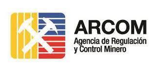agencia-de-regulacion-y-control-minero